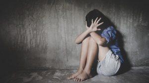 Gadis Tuna Wicara & Tuli di Ngada Diperkosa 2 Pemuda, Gunakan Bahasa Isyarat Ceritakan Kasusnya