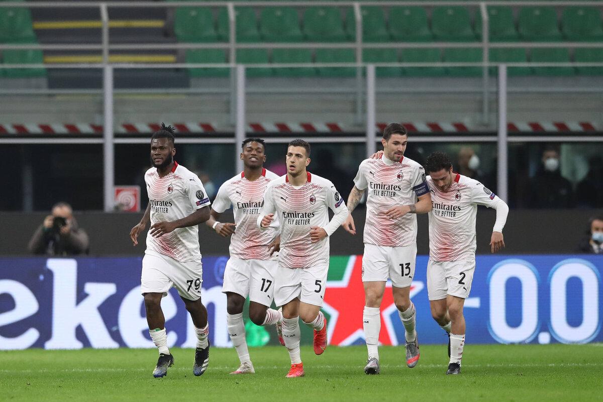AC Milan Akan Datangkan Bernardo Silva dan Komentar Allegri Tentang Kekalhan Juventus