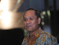 Benny K Harman Soroti Putusan Hakim soal Pengurangan Hukuman Terdakwa Korupsi Jiwasraya