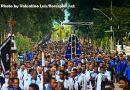 Raja Larantuka: Semana Santa itu Tradisi Doa 13 Suku, Baik Jadi Ikon Katolik Nasional