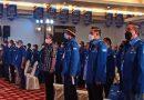 Moeldoko Jadi Ketua Partai Demokrat KLB Deli Serdang, AHY Tumbang