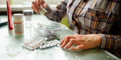 Apakah Penyakit Autoimun Itu Berbahaya dan Berakibat Fatal?