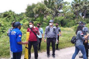 Skandal Mafia Tanah di Lembata, Ahli Apraisal Taksir Kerugian