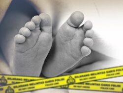 Kasus Aborsi di TTS, Polisi Sudah Tetapkan Kader Posyandu Sebagai Tersangka