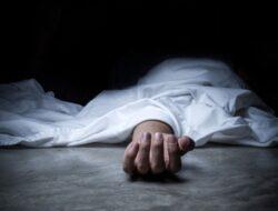Pria di Rote Ditemukan Tak Bernyawa, Diduga Dibunuh hingga Leher Hampir Putus, Polisi Selidiki Motif