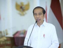 Presiden Jokowi dijadwalkan ke Adonara