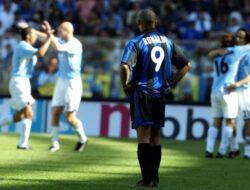 5 Mei 2002: Juara Serie A Italia Paling Bersejarah, Inter Milan, Roma Dan Juventus
