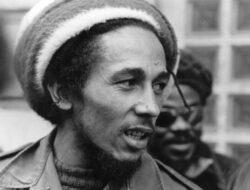 Hari Ini Dalam Sejarah: Meninggalnya Bob Marley dan Konspirasi Dibaliknya