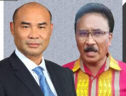 Gubernur NTT Selesaikan Kemelut DPRD Kota Kupang Hanya Dalam Satu Jam