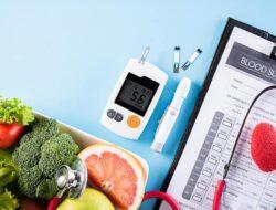 Penderita Diabetes Harus Tahu, 7 Cara Mengontrol Kadar Gula Darah