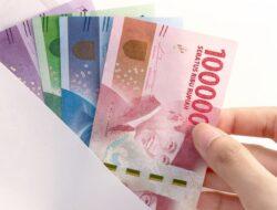 Selamatkan Keuangan Daerah, Tenaga Kontrak di Manggarai Barat Akan Dipotong Gaji