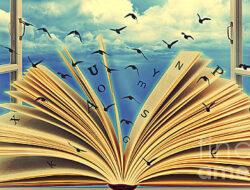 Sejarah Hari Buku Nasional, Diperingati Sejak 2002