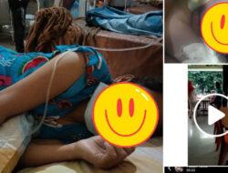 Penanganan Buruk RS di Kisaran, Berujung Meninggalnya Ibu dan Bayi