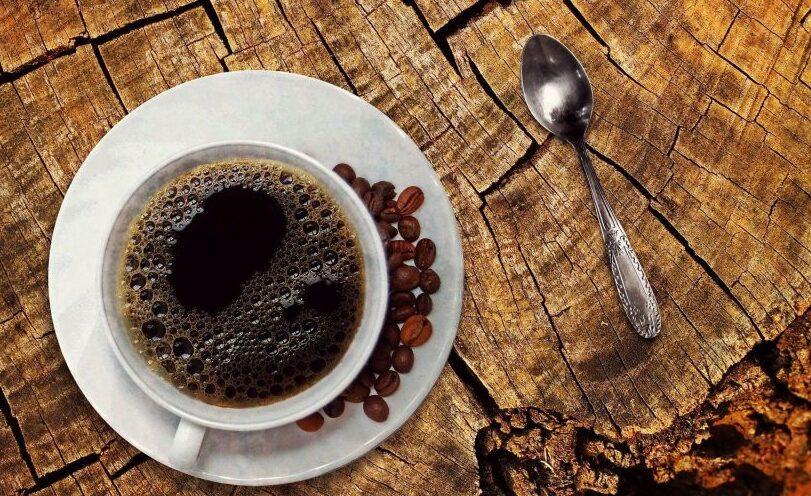 penilaian kopi