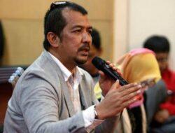 KPK Koordinasi dengan KPP Pratama Waingapu Dorong Peningkatan Pajak Daerah dan Pusat
