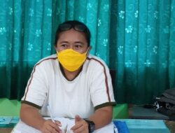 Tolak Isolasi di Rumah Sakit, 3 Warga Maumere Meninggal Dunia di Rumah