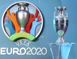 Pembagian Grup Euro 2021 dan Skuad Lengkap Setiap Tim, Grup D, E dan F