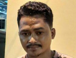 Polisi Penjambret di Kupang: Sudah Dipecat Sejak Maret Karena Narkoba