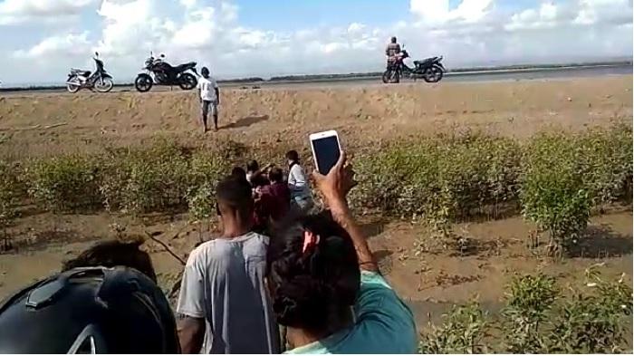 kabupaten kupang