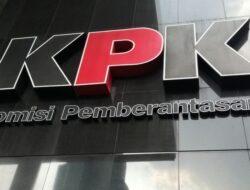 Percepat Perbaikan Tata Kelola Pemda, KPK Dorong Sinergi antar Instansi di Indonesia Timur
