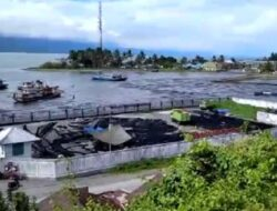 BMKG Ungkap Penyebab Gempa dan Tsunami yang Terjadi di Maluku