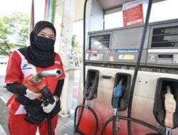 Premium di Kota Kupang Akan Dibatasi, Pertamina Ungkap Penyebab