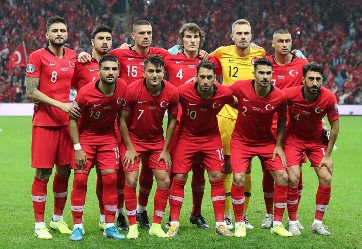 grup euro 2021