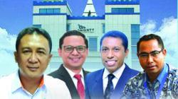 Mengenal UPL Mikro Binaan Bank NTT