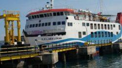 Dinas Perhubungan NTT: Kapal Penumpang Dari Luar NTT Masih Dilarang Beroperasi
