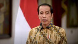Jokowi: Masyarakat Perlu Diedukasi Untuk Menghindari Berita Bohong