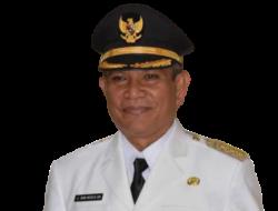 Diduga Korupsi Aset Pemda, Mahasiswa Nagekeo Jakarta Tuntut Bupati Nagekeo Mundur