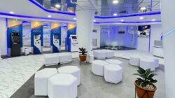 Dua Smart Branch Bank NTT KCU Kupang Segera Beroperasi