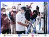 Walikota Kupang Ucapkan Terima Kasih Kepada Bank NTT