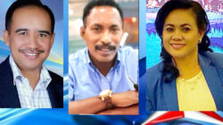Anita Gah: Musda 24 September 2021 Pilih Yang Bisa Melalukan Perubahan PD